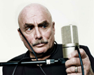Voiceover Master Don LaFontaine